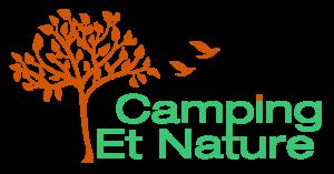 Partenaires Camping et nature