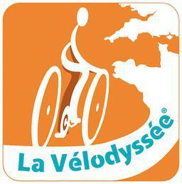 Pistes cyclables à moins de 500 m Vélodysée