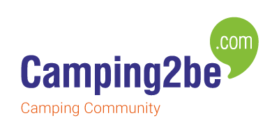 Partenaires Camping 2 be