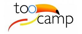 Partenaires Toocamp