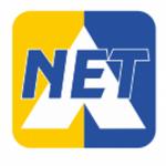 Partenaires Camping net